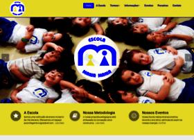 Escolamariamaria.com.br thumbnail