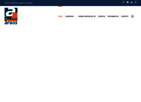 Escolasargos.com.br thumbnail