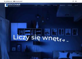 Escovar.pl thumbnail