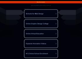 Escueladehistorieta.com.ar thumbnail
