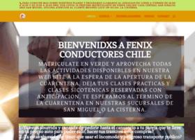 Escuelafenix.cl thumbnail