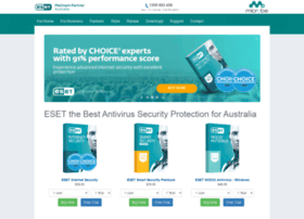 Esecure.store thumbnail