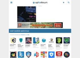 Eset-mobile-antivirus.uptodown.com thumbnail