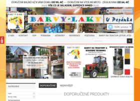 Eshop-upepanka.cz thumbnail
