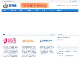 Esht.com.cn thumbnail