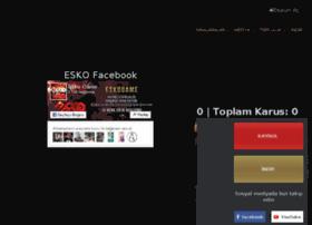 Eskogame.org thumbnail