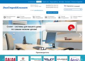 Eskvent.ru thumbnail