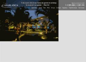 Espacocasablanca.com.br thumbnail