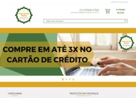 Especiariasonline.com.br thumbnail