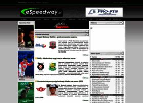Espeedway.pl thumbnail