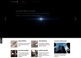 Esperatelefonica.com.br thumbnail