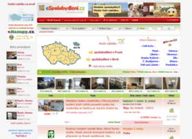 Espolubydleni.cz thumbnail
