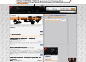 Esports.pl thumbnail
