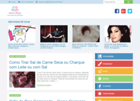 Essaseoutras.com.br thumbnail