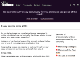 website ownership essay Free essays, research papers, term papers, and other writings on literature, science, history, politics, and more.