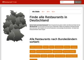 Essen-und-trinken123.de thumbnail