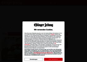 Esslinger-zeitung.de thumbnail