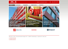 Est-kaliningrad.ru thumbnail