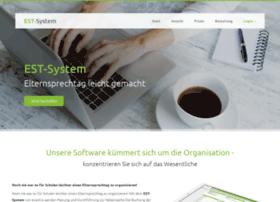 Est-system.de thumbnail