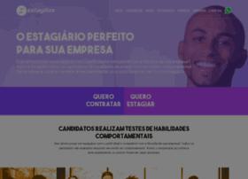 Estagilize.com.br thumbnail