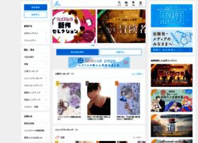 Estar.jp thumbnail