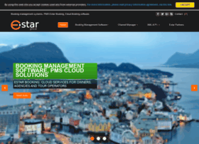 Estargroup.cloud thumbnail