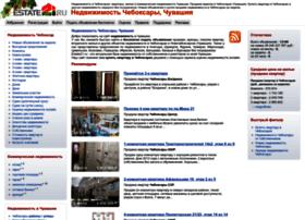 Estate21.ru thumbnail