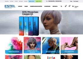 Estel-shop.ru thumbnail