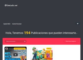 Estelado.net thumbnail