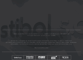 Estibol.net thumbnail