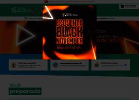 Estoupreparado.com.br thumbnail