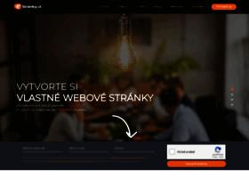 Estranky.sk thumbnail