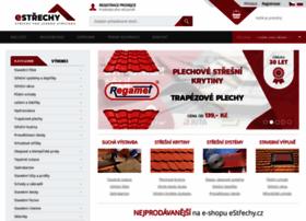 Estrechy.cz thumbnail