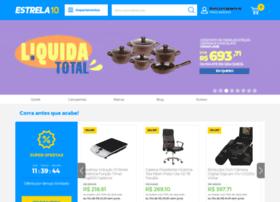 Estrela10.com.br thumbnail