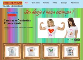 Estrelaoriental.com.br thumbnail