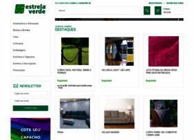 Estrelaverde.com.br thumbnail