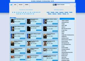Estrenosdoramas.net thumbnail