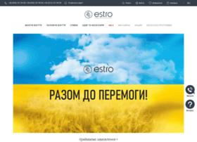 Estro.ua thumbnail