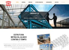 Estruturametalicapr.com.br thumbnail