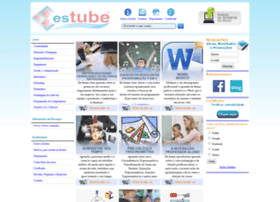 Estube.com.br thumbnail