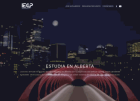 Estudiaenalberta.ca thumbnail