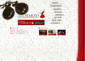 Estudio-marzo.jp thumbnail