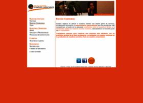 Estudioraposo.com.ar thumbnail
