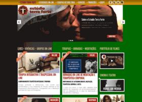 Estudioterraforte.com.br thumbnail