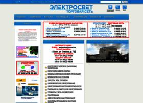 Esvet.ru thumbnail