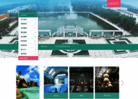 Etaojin.com.cn thumbnail
