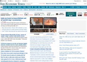 Etapps.indiatimes.com thumbnail