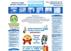 Etch.ru thumbnail