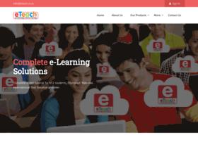 Eteach.co.in thumbnail