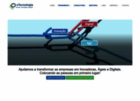 Etecnologia.com.br thumbnail